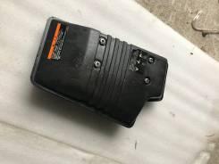Крышки карбюратора, Глушитель впуска, Yamaha 70 6H3-14440-02-00
