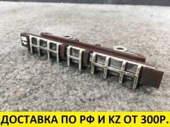 Успокоитель цепи ГРМ Nissan/Infiniti VQ20/VQ25/VQ30 X18