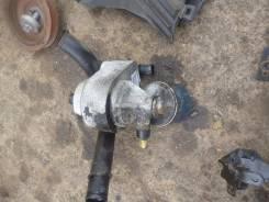 Радиатор масляный для Renault Megane III 2009-2016