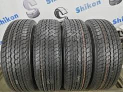 Bridgestone Dueler H/T 840, 255/70 R18