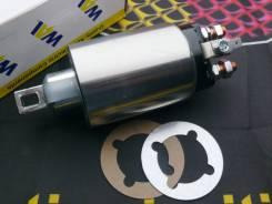 Втягивающее реле стартера WAI=Mazda R201-24-736, Nissan 23343-05E10,