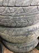 Dunlop Grandtrek AT3, 215/65 R16