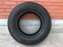 Bridgestone Blizzak DM-V2, 265/65R17