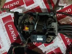 Блок управления карбюратора Honda Accord CB3 F20A2. 1994г