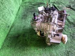 Акпп Suzuki Solio, MA15S; MB15S, K12B; T41 [073W0044347]