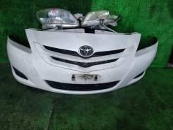 Ноускат Toyota Belta, SCP92, 2SZFE [298W0020777]