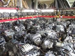 Двигатель Mercedes - полная оплата по прибытию, защищённая продажа