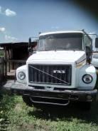 ГАЗ 3507-01, 2008