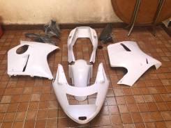 Комплект пластика Honda CBR 1100XX 1997-2007