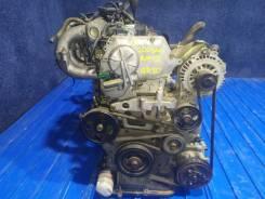 Двигатель Nissan Liberty 2001 RM12 QR20DE [200666]