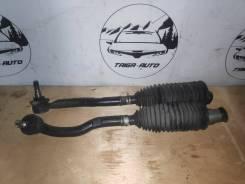 Рулевые тяги в сборе с наконечеиками Toyota Camry ACV40 V40