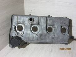 Клапанная крышка Toyota Corona ST210 3SFSE