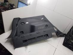 Обшивка багажника левая [5402160U1510] для Jac S5 (Eagle) [арт. 513765]