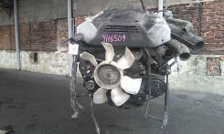 Двигатель Nissan CIMA, Y33, VQ30DET, 074-0052637
