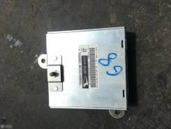 Блок управления автоматом Daihatsu Terios