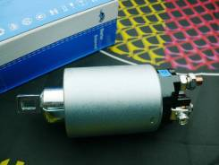 Втягивающее реле стартера Krauf=Mitsubishi MD607448, MD607634,