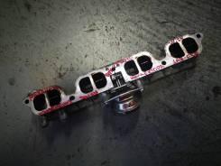 Механизм изменения длины впускного коллектора Toyota Wish ANE10 1Azfse