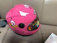 Продам шлем детский размер s