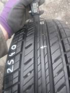 Cleveride CR-1, 215/65 R15