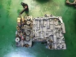 Блок клапанов автоматической трансмиссии Nissan
