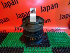 Подушка двигателя Honda Odyssey RA7, задняя