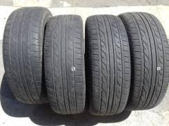 Dunlop Enasave EC202, 205/60R16 92H