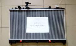 Радиатор Mazda 6 / Atenza 05-12г