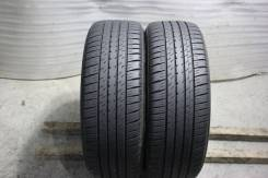 Bridgestone Turanza ER33, 215/55 R17