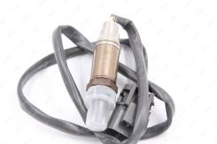 Восстановленный Датчик кислородный Восстановленный 22690-4M500
