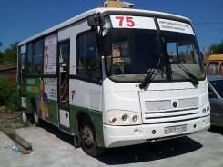 ПАЗ 320402-05, 2014