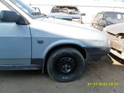 Лада 21099, 2008