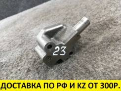 Натяжитель цепи ГРМ Nissan/Infiniti X23