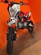 Racer CRF 125 17/14, 2020
