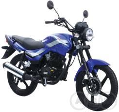 ABM X-moto FX200, 2019