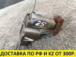 Натяжитель цепи ГРМ Nissan/Infiniti VQ20/VQ30 X25