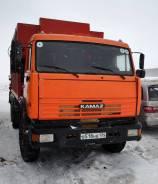 Коммаш КО-427, 2012