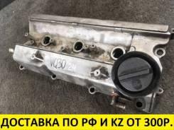 Крышка клапанов Nissan/Infiniti. VQ30/VQ20/VQ25. Оригинал. X0024