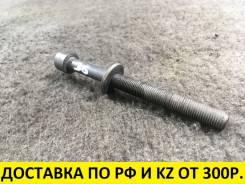 Болты ГБЦ VQ20/VQ30