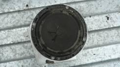 Динамик передний правый Fiat Doblo 46762997