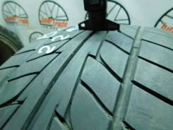 Nitto NT555 Extreme ZR, 225/35 R19