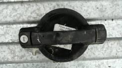 Ручка двери передней наружная правая Fiat Doblo 735309959