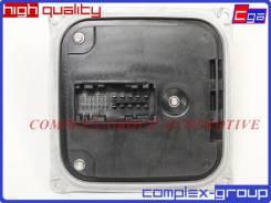 Блок управления ксеноновой фары CGA 11HB1506RA