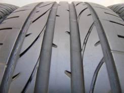 Bridgestone Dueler H/P Sport, 225/55 R17