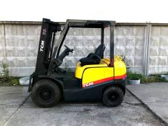TCM FD20T3Z, 2000