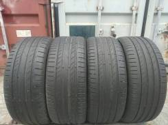 Continental ContiSportContact 5 RunFlat, 225/45 R18