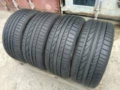 Bridgestone Potenza RE 050A, 225/40 R18