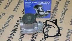 Помпа водяная Aisin для HR12DE, HR15DE, HR16DE