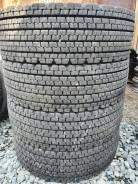 Bridgestone, LT 265/70 R19.5
