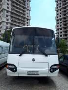 КАвЗ 4235-31, 2009