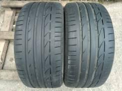 Bridgestone Potenza S001 RFT, 255/40 R18